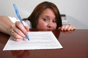 writing services for college papers