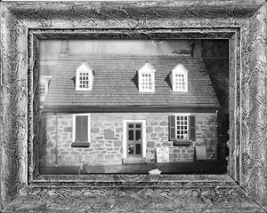 edgar allan poe house and museum baltimore