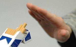 argumentative essay on banning cigarettes  free sample    argumentative essay on banning cigarettes