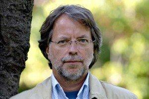 neustadt international prize for literature