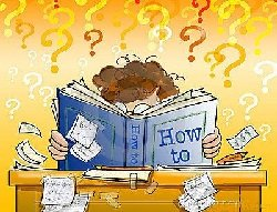 steps in planning an argumentative essay Mail at: info@ambassadorkeralacom.