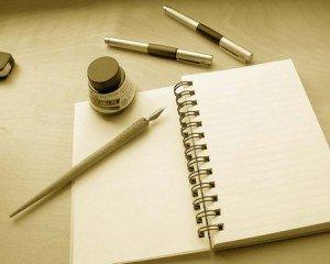 Critical essays on the pigman