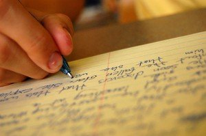 top essay composition