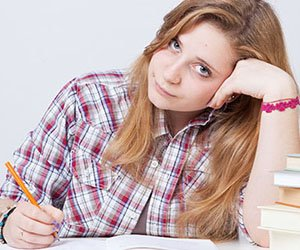 Writing college essays for dummies