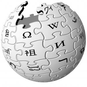 print wikipedia, wikipedia book project