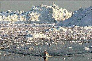 global warming essay, essay on global warming
