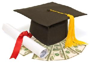 usa scholarships