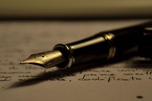 readable essay writing