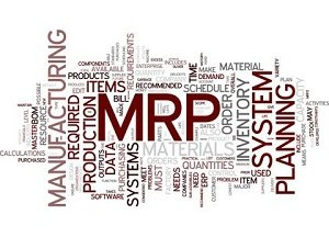 mrp ii systems