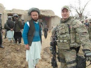 civil affairs us army essay