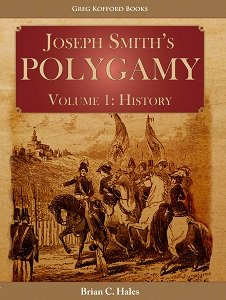 joseph smith polygamy