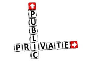 private education