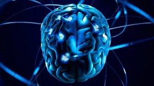 neuronas sinapsis 3d