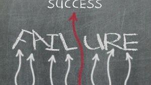a way to success