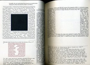 mark z danielewski house of leaves