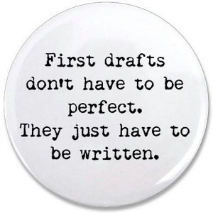 draft advice
