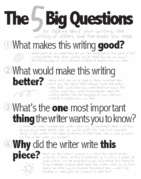 how to write a book evaluation
