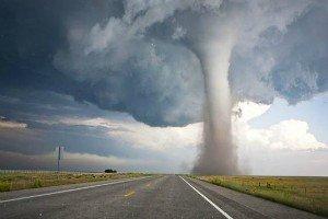 twister tornado