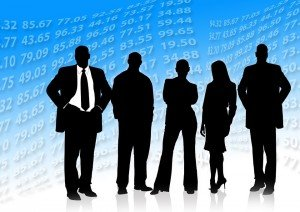 economic empresarios