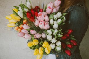 Sample Felicitation Speech | Blog ThePensters com
